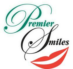 Cosmetic Dentist Philadelphia