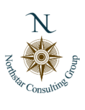 Marketing Firm Northstar Consulting Group Plan Business Strategy for Hurricane Sandy Recovery