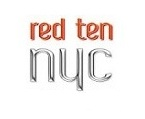 Red Ten NYC Sales and Marketing in New York City, New York