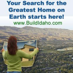 Boise Idaho Homes for Sale