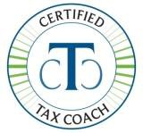 tax professionals