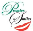 Top Main Line Dentist, Premier Smiles, Now Offering Complimentary...