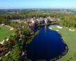The Bear's Club in Jupiter, Fla., Makes Golfweek Magazine's Annual...
