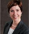Center for Hispanic Leadership VP, Marisa Salcines, to be Recognized...