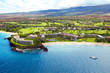 Primary Care Continuing Medical Education Conference (CME) Faculty Listing Released for the 3rd Annual Primary Care Winter Conference on Maui, Hawaii in February