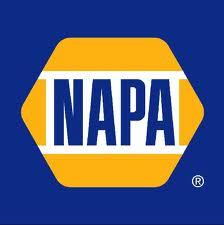NAPA Auto Pars logo