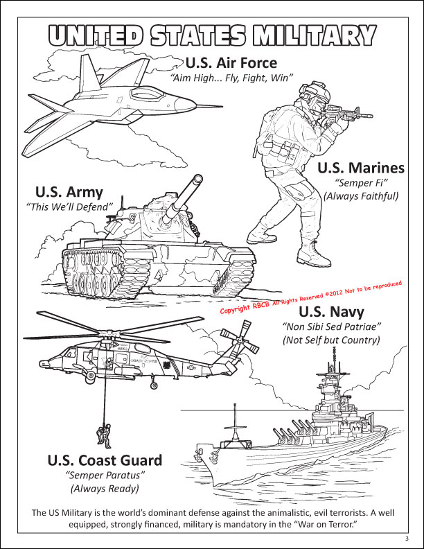 u s coast guard ships coloring pages - photo #38