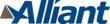 Alliant Insurance Services