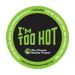 Action Marketing Group Crafts Digital, Social Campaign for The Climate...