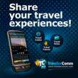 New TravelerComm Android App