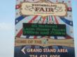 The Westmoreland County Fair in Greensburg, PA will host the STA-BIL Lawn & Garden Mower Racing Series.