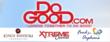 www.DoGood.com
