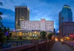 Springfield MA hotel, Hotel near Basketball Hall of Fame