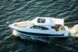 45 Cantius with automated shade