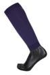 SIGVARIS Performance Sleeve in Purple