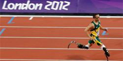 Channel 4: How to Watch the Paralympics
