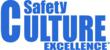 ProAct Safety and Safety Expert Shawn M. Galloway Celebrate 250th...