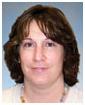 HCPro Speaker Cheryl Ericson