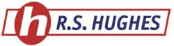 R.S. Hughes Co., Inc. Announces Product Line Expansion and New Category Navigation to Increase Value in the Industrial Products Market