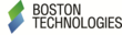 Boston Technologies, MT4 Bridge, MT4 Liquidity Bridge, STP Liquidity, No Dealing Desk, FX ECN, Forex ECN