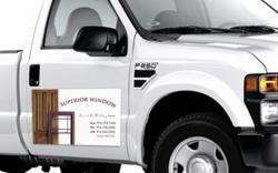 Avalon Printing & Graphics Car Magnets
