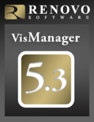 Renovo Software's VisManager 5.3 - Inmate Visitation Management