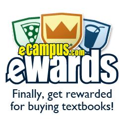 eCampus.com Introduces Textbook Rewards Program