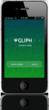 Gliph iPhone App Splash Image