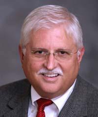 Dr. James L. Sanderson