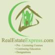 RealEstateExpress.com Attends Florida's Largest Real Estate Event of the Year
