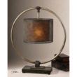Uttermost Dalou 27649-1. Lamps