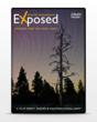 EXposed Workshop DVD