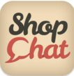 http://itunes.apple.com/us/app/shopchat/id543287037?mt=8&uo=4