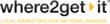 W2GI logo