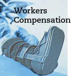 workers' compensation ohio