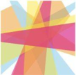 Spacecubed logo