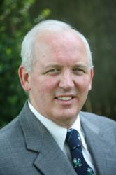 Dr. E. Michael Thomas Jr. is a dentist in Abington, MA.