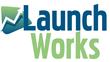 LaunchWorks