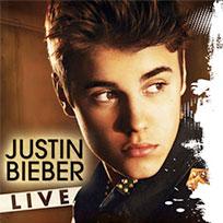Talk Justin Bieber Live on Live Justin Bieber Concert