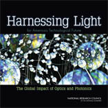 Harnessing Light summary of Optical Technologies, Essential Technologies for our Nation