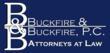 Buckfire & Buckfire, P.C. Personal Injury Lawyers