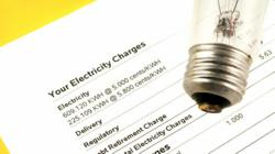 alan belkin, electricity wizard, better electricity prices, electricity prices australia