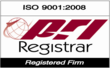 pri registrar