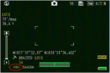 Military GPS Camera
