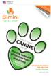 Bimini's Best Dog Hip & Joint Chew