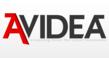 Nashville's Avidea PR Firm Lands Walmart Canada Distribution for Client