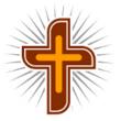 Christian Web Hosting