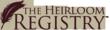 family heirloom, family keepsakes, provenances, family stories, family heirlooms, heirloom registry, houstory publishing