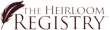 Houstorys Heirloom Registry Featured, Praised During Genealogy Guys...