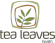 Tea Leaves Health Announces the Release of Physicianology™2.0